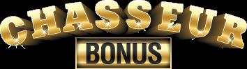 ChasseurDeBonus.com