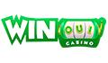 logo winoui