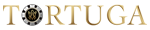 Logo casino tortuga
